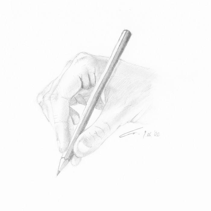 KOSTENLOSES #Arbeitsblatt #Kreativ #schreiben - #Gedichte oder ...
