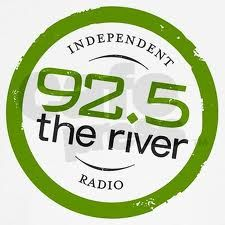 The River Boston 92 5 WXRV - my favorite independent radio station
