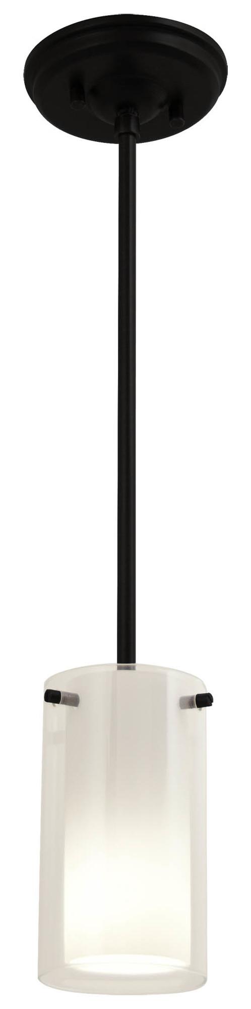Essex 1 Light Mini Pendant