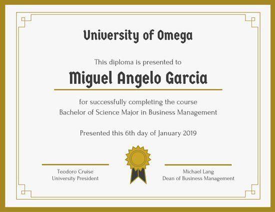 canva-college-diploma-certificate-MAB4r0J_cRYjpg (550×425