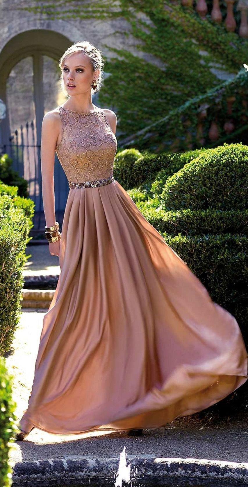 Long prom dresses coral prom dresses sequin prom dresses prom