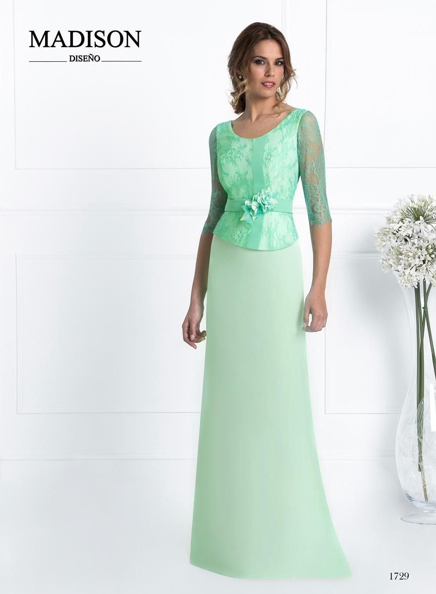 Pin by kathrine allena on mixit pinterest vestidos gowns and