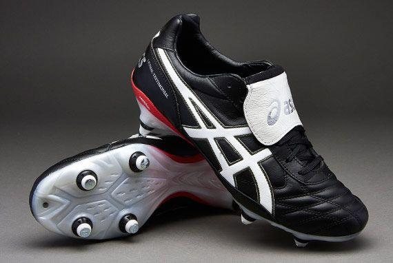 asics sg football boots