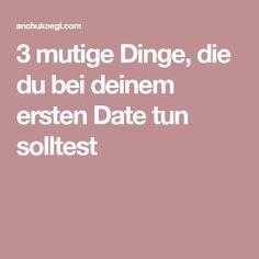 Erstes kennenlernen zitate [PUNIQRANDLINE-(au-dating-names.txt) 36