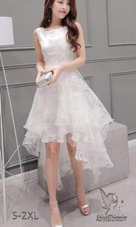 Bayan Uzun Kisa Elbise Dantel Bayan Elbise Online Elbise Ucuz Elbise Elbise Satin Al Aksamustu Giysileri Mezunlar Gecesi Elbiseleri Elbiseler