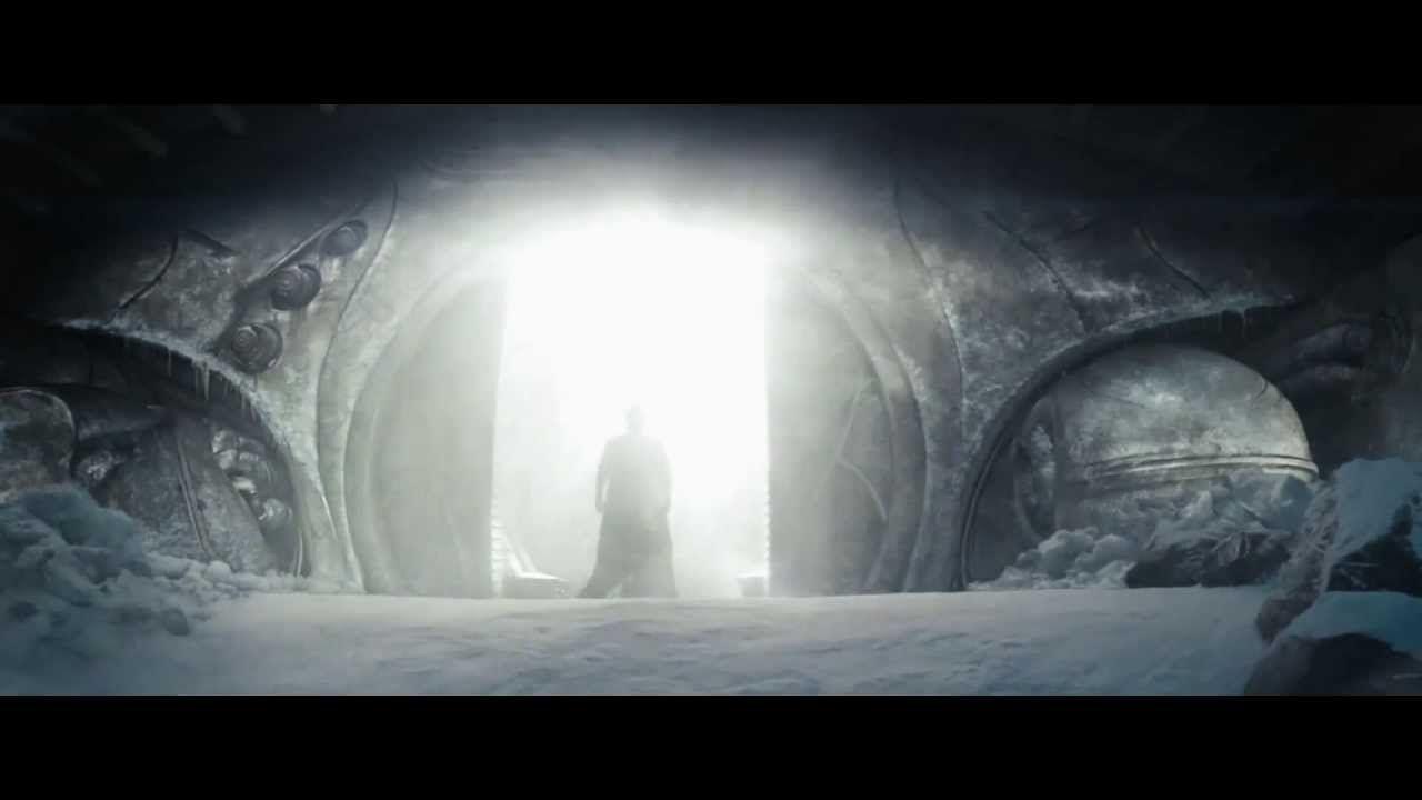 L'Uomo dAcciaio - Nuovo Trailer Ufficiale Italiano | HD #Manofsteel #UomoAcciaio