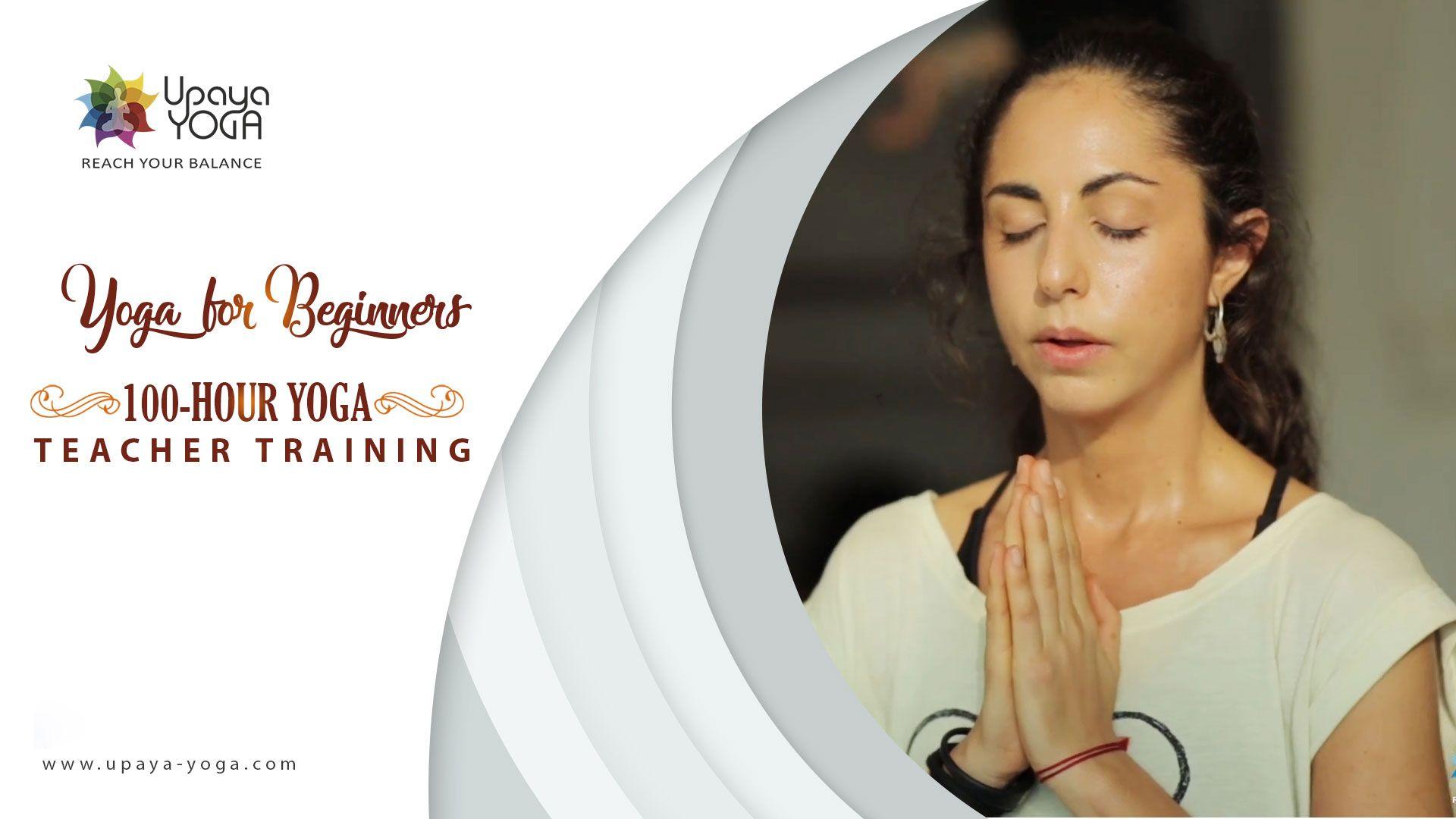Yoga Teacher Training Course Goa In 2020 Yoga Teacher Training Course Yoga Teacher Training Yoga Teacher