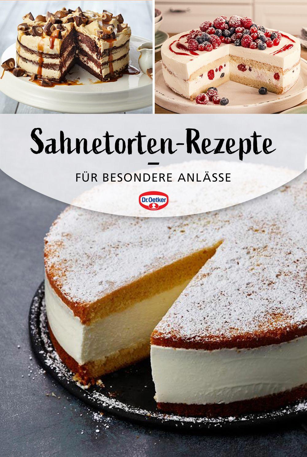 34feb7a0b71c807fc8371c1b597989e7 - Rezepte Torten