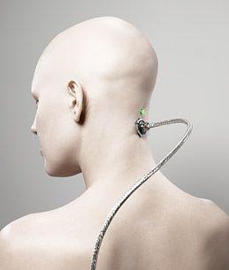 #artificialintelligence