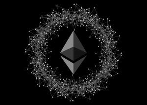 Costs of ethereum cryptocurrency created
