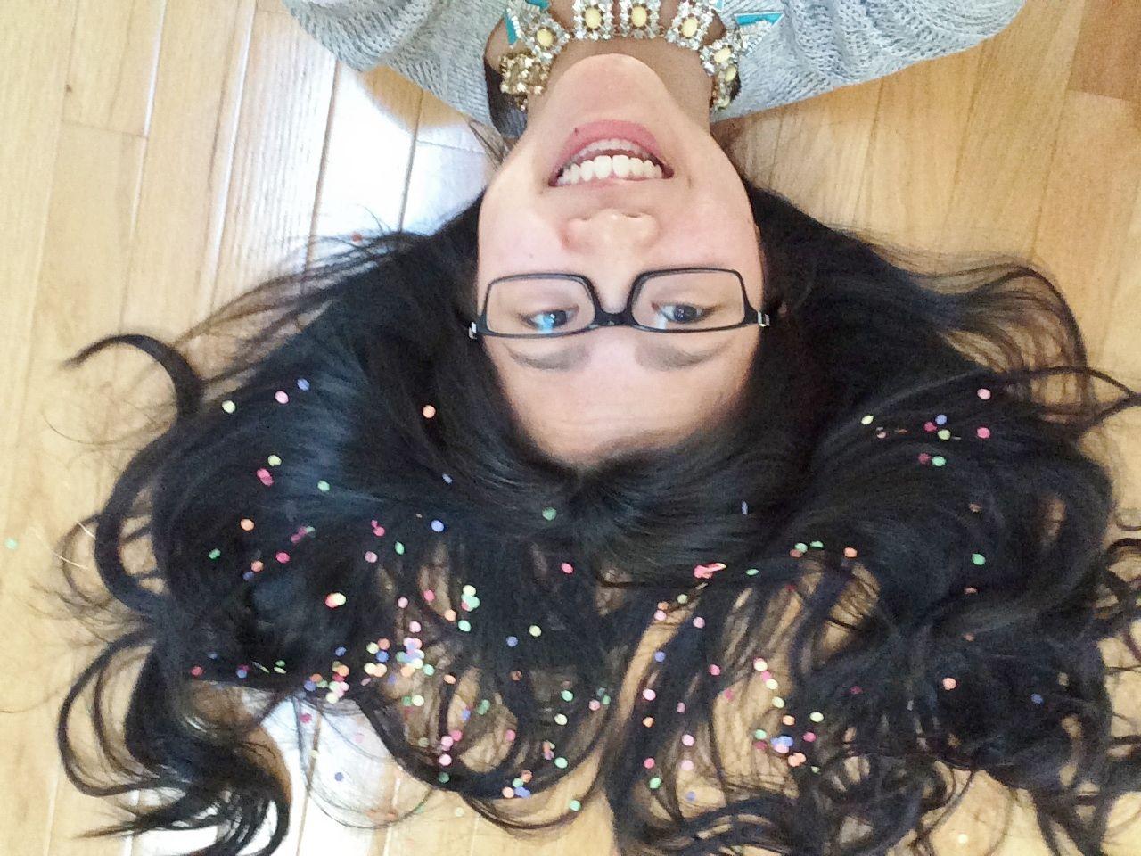 Hannah Claudia : 500th Blog Post :: Tahini-Honey Ice Cream Sandwiches (Dairy & Gluten-free)