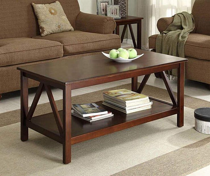 outdoor coffee table with storage canada