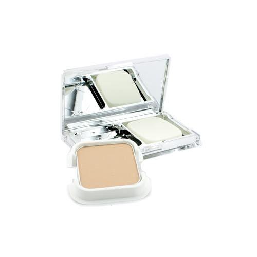 Even Better Powder Makeup SPF25 (Case + Refill) - # 62 Rose Beige (F-P) 10g/0.35oz