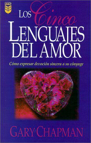 Resultado de imagen para Resultado de imagen para los 5 lenguajes del amor