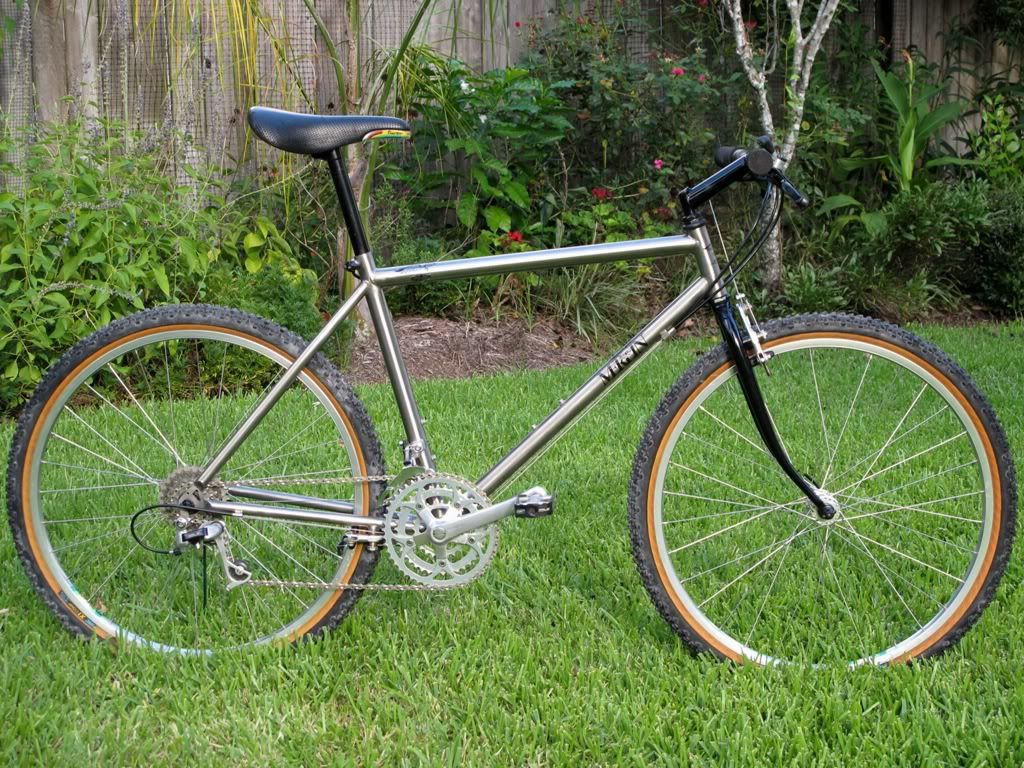 Vintage bike Bicycles Gumtree Australia Free Local.