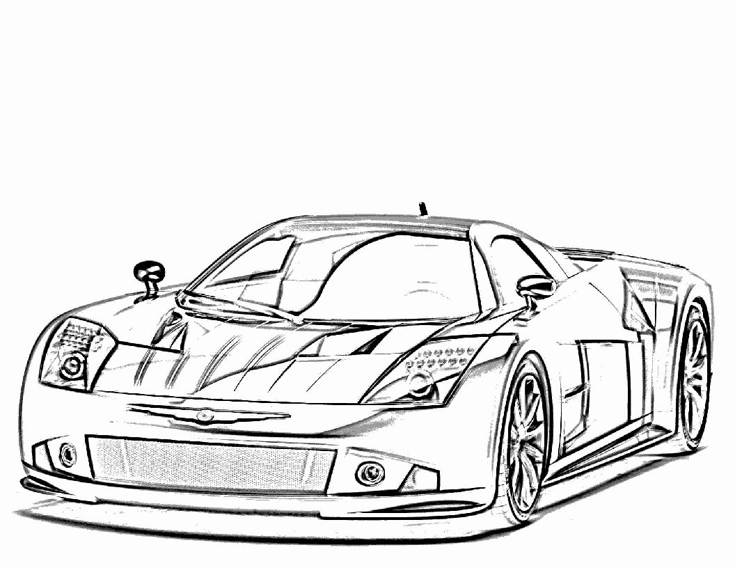 Pin On Best Sport Coloring Pages