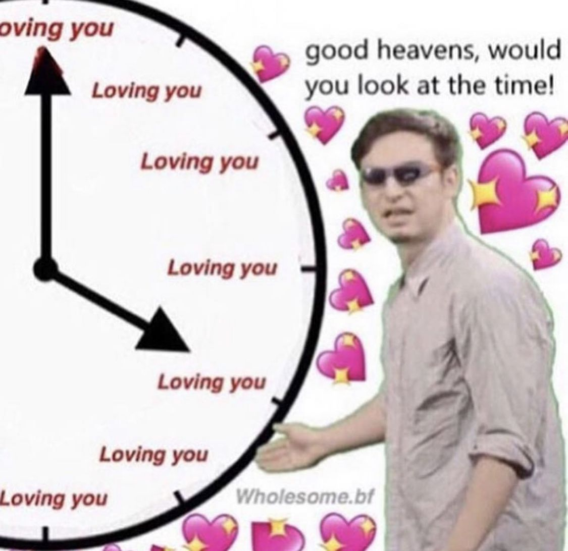 Pin By Sol On Wholesome 3 Flirty Memes Cute Love Memes Mood Pics