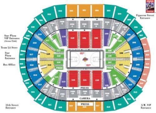 Tickets 2 Los Angeles Lakers Vs San Antonio Spurs Tickets 2 19 Staples Center Kobe Tickets Lakers Vs Golden State Warriors Tickets Houston Rockets Tickets