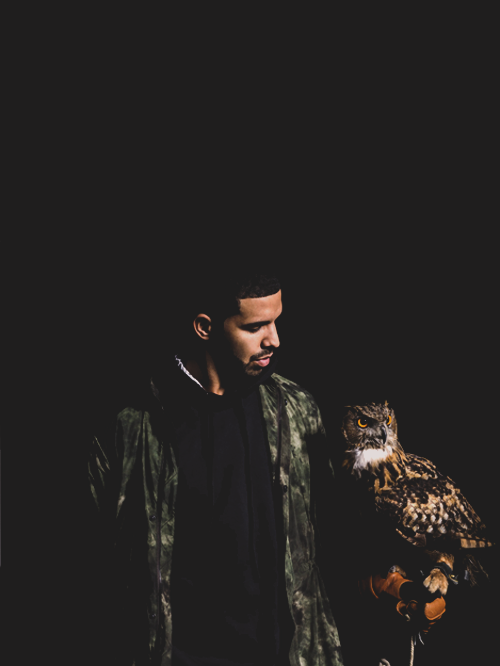 Drizzy Drake Via Tumblr Drake Wallpapers Drake Aubrey Drake