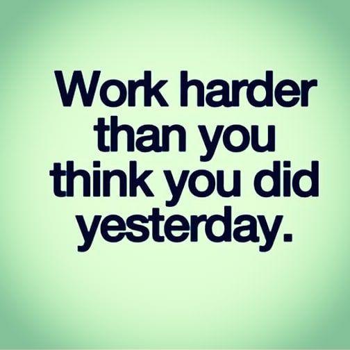 Exactly  . . .. #doctor #medlife #medicalstudent #medstudents #medicine #medical #health  Exactly  ....