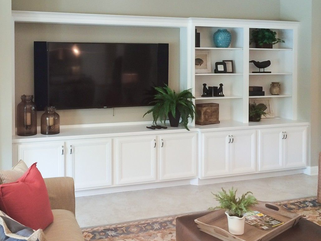 Entertainment & Bars - The Legacy Cabinet Company | Entertainment ...
