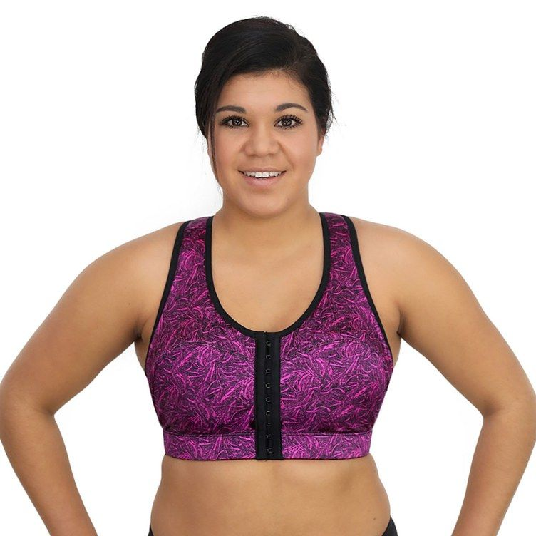 eb1908018d Enell Bra