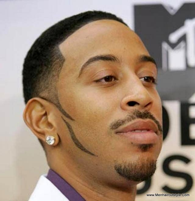 The Newest Black Men Hairstyles New 2013 Hairstyle Ideas Inspiration