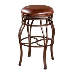 Delaware 34 Inch Tall Swivel Barstool Kitchen Re Do Pinterest