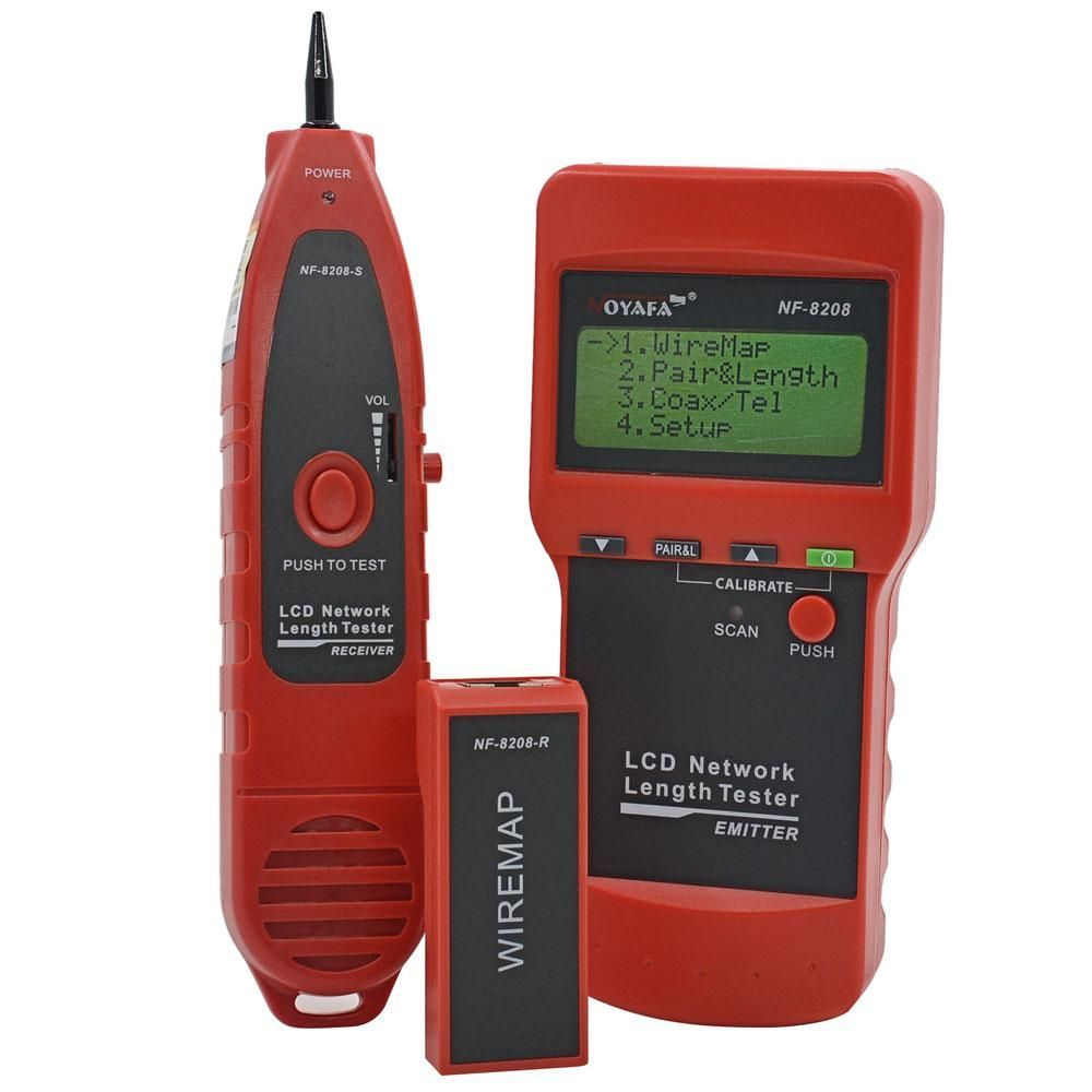 lan wire tone wire data schema u2022 rh 45 32 65 24