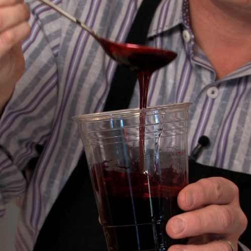 Fake Blood Recipes at Steve Spangler Science