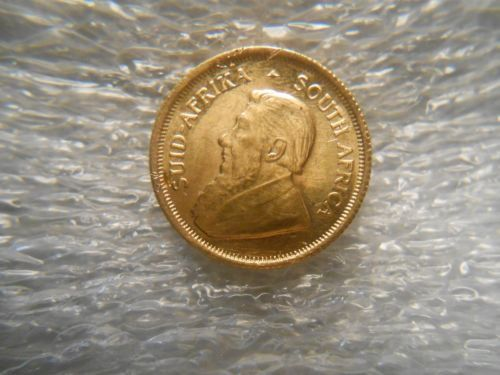 Gold Krugerrand 1 10 Oz South African Gold By Drewscollectibles 167 99 Gold Krugerrand Gold Silver Gold