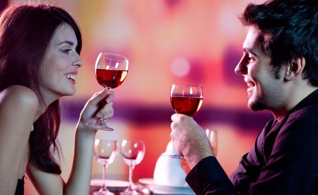 beber-com-o-parceiro-pode-melhorar-seu-relacionamento