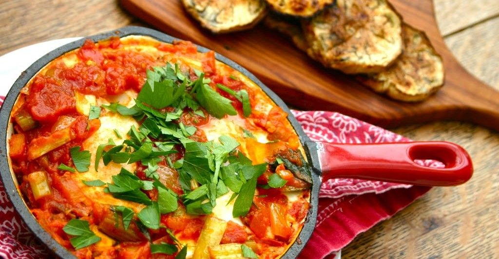 I collect the recipes here I want to try for my Paleo Diet. Family friendly recipes are my favourite.