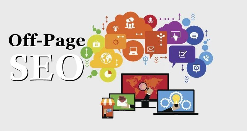 What are the most important considerations for off page SEO -www ...