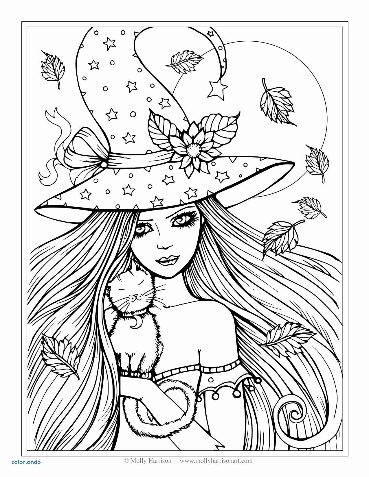 38 Fantastisch Poppixie Kleurplaten Foto Kleurplaat From Tekeningen Printen Witch Coloring Pages Halloween Coloring Pages Printable Halloween Coloring Sheets