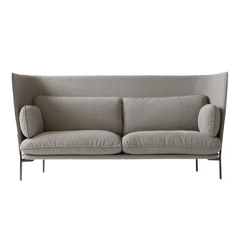 Alcove Three Seater With Images Sofa Sofa Shop Vitra Sofa