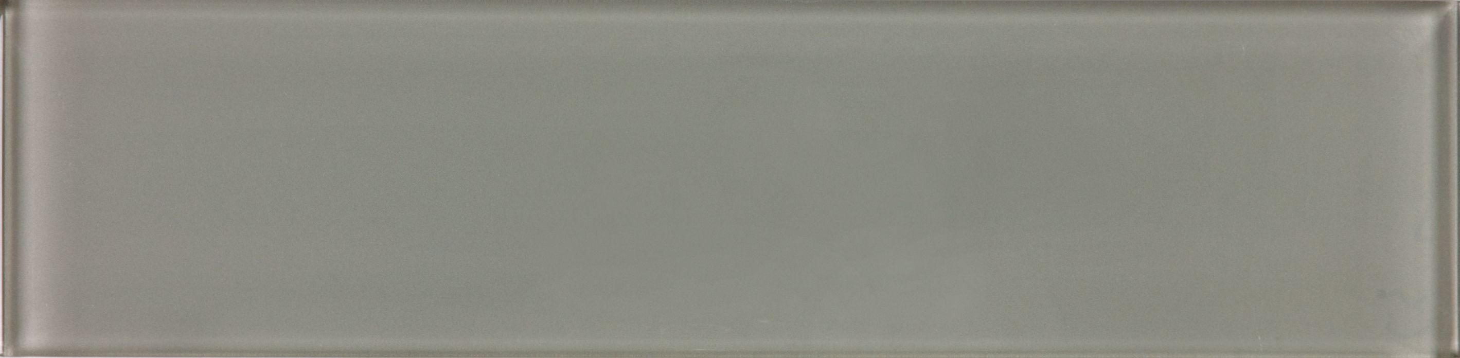 Allen Roth Smoke Glass Wall Tile Common 3 In X 12 In