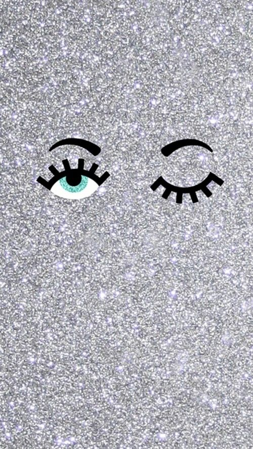 Image about eyes in things by Private User on We Heart It