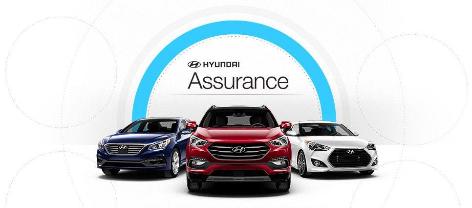 What Is Hyundai Bumper To Bumper Warranty Hyundai Bumpers Warranty