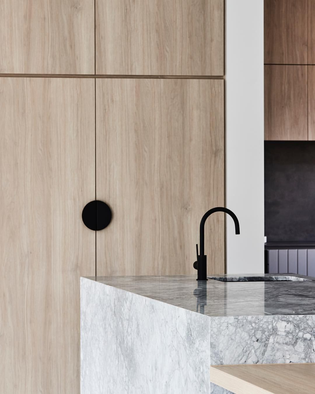 Luxury Kitchen Interior Design: Pin By Jenna Rowe On Architecture