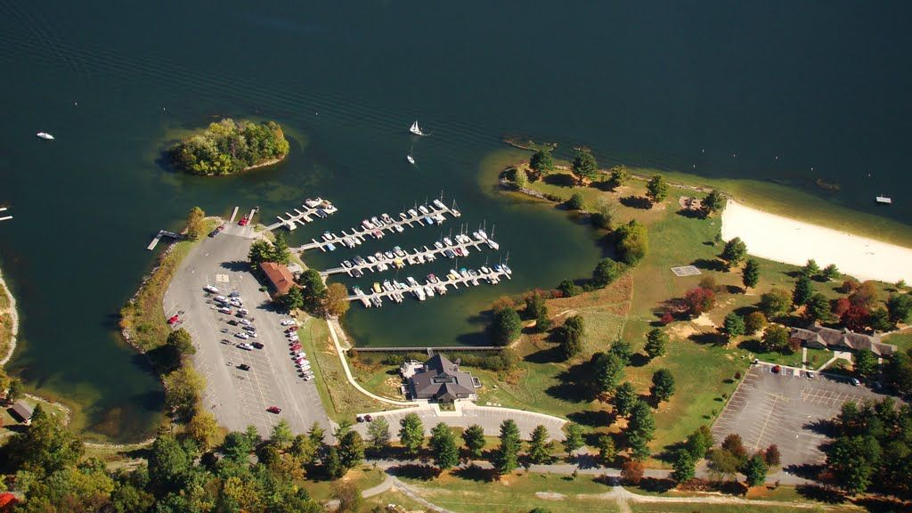 Claytor Lake Va Best places to camp, Lake water, State parks
