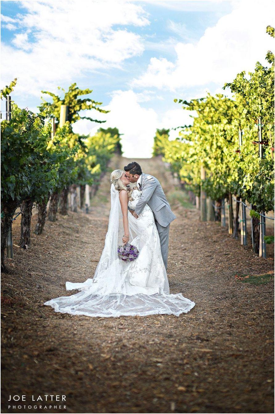 Wedding at wilson creek winery in temecula valley in californiaus