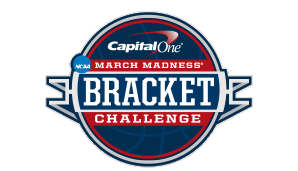 March Madness 5 Bracket Tips From A Davidson Math Professor March Madness Bracket Challenge Ncaa March Madness Bracket Challenge