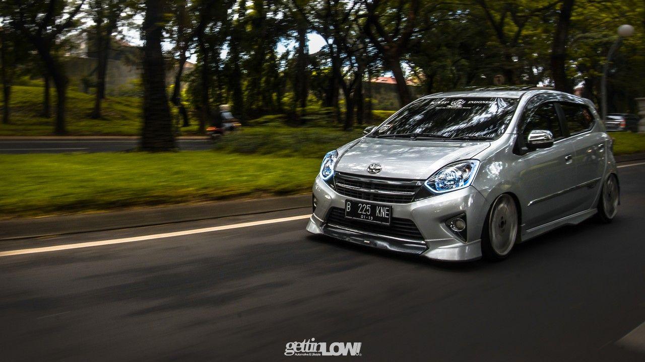Toyota avanza details spec modified picture bodykit of html 2017 - Gambar Foto Modifikasi Mobil Toyota Rush Carstren Pinterest Toyota And Cars