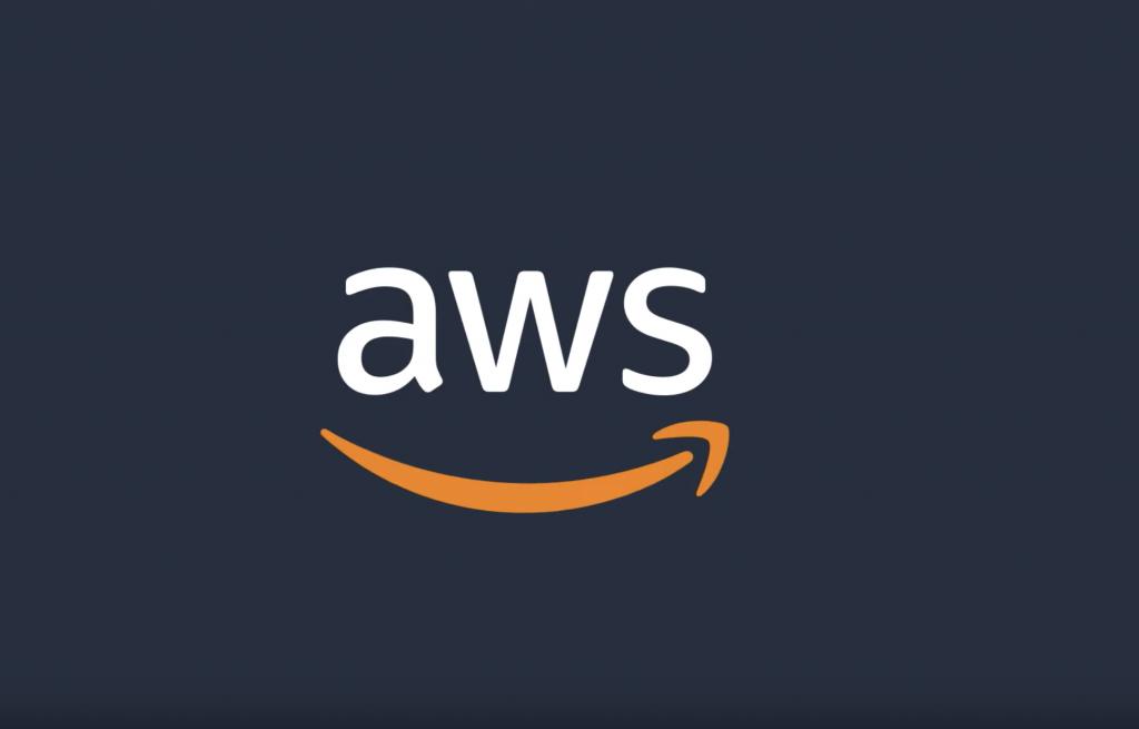إطلاق مراكز بيانات أمازون ويب سيرفيسز Aws في الشرق الأوسط نيوتك New Tech Tech Company Logos Company Logo Amazon Logo