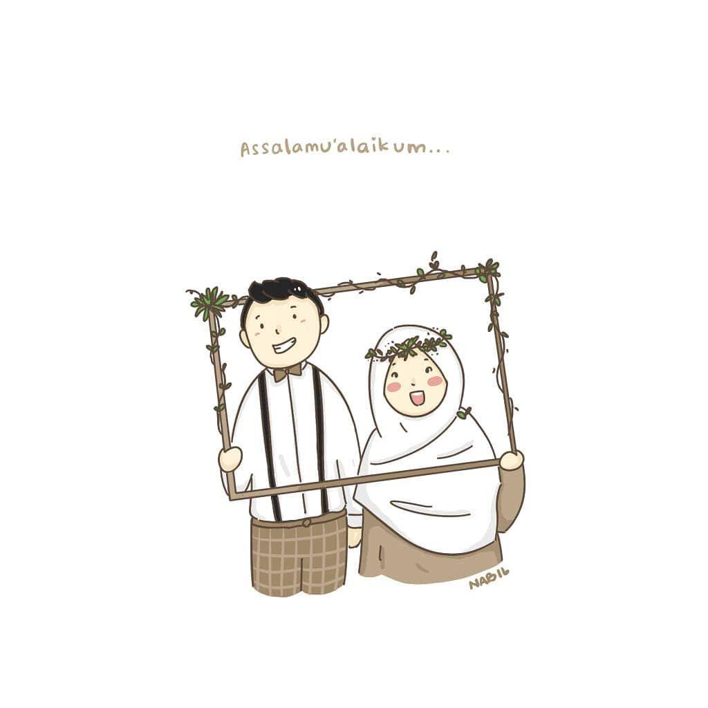 Ayay Ainuraeni1447 Di Pinterest