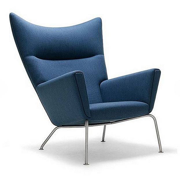 #sillas #decoracion #regalos #tiendaonline #aperfectlittlelife ☁ ☁ A Perfect Little Life ☁ ☁ Para ver nuestros productos visita nuestra web: www.aperfectlittlelife.com ☁