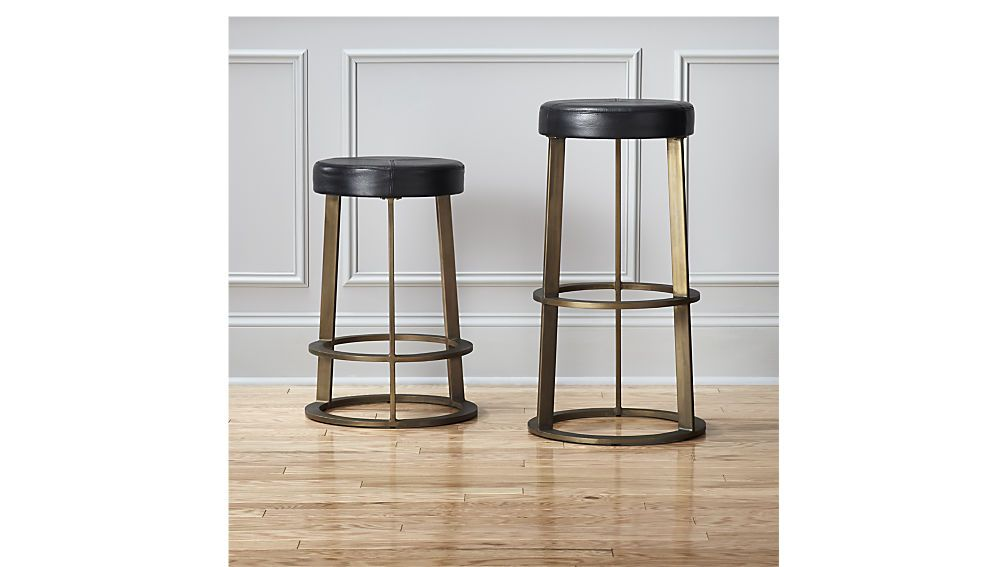 Excellent Reverb Bar Stools Plan X For New Home Bar Stools Stool Pabps2019 Chair Design Images Pabps2019Com