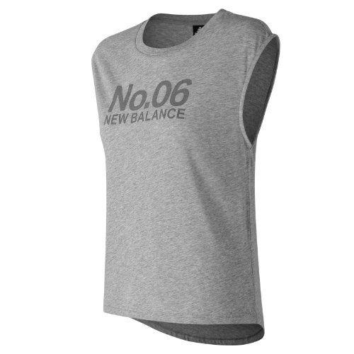 235cb764d8800 New Balance 83591 Women's 247 Sport Tank - (WT83591) | Products ...
