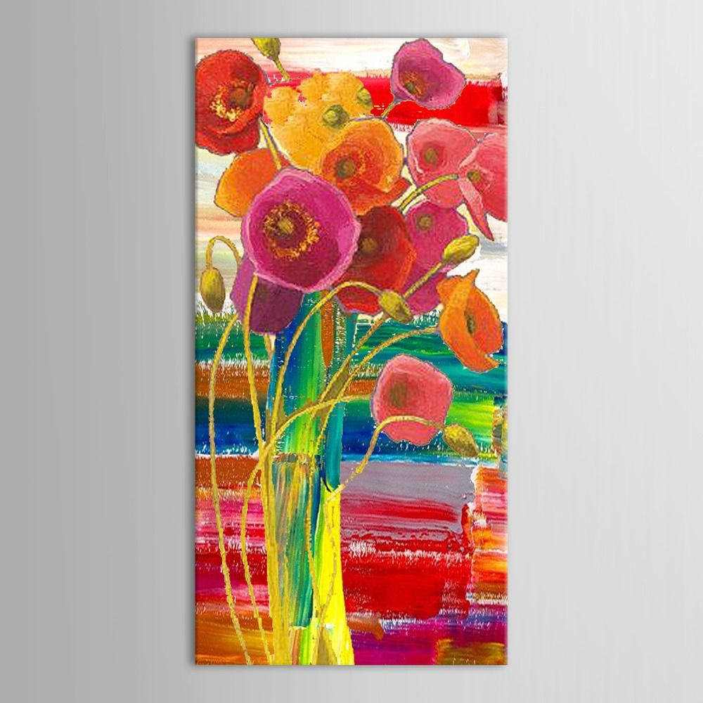 Pin by anna martinez argento on poppies pinterest paintings cheap flower tube buy quality flower watercolor painting directly from china painting flowers on nails suppliers hand painted modern abstract decorative reviewsmspy